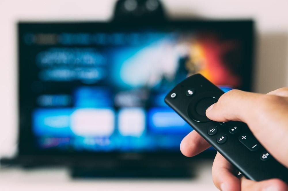 TOP 11 Melhores Sites Grátis para Streaming de Filmes